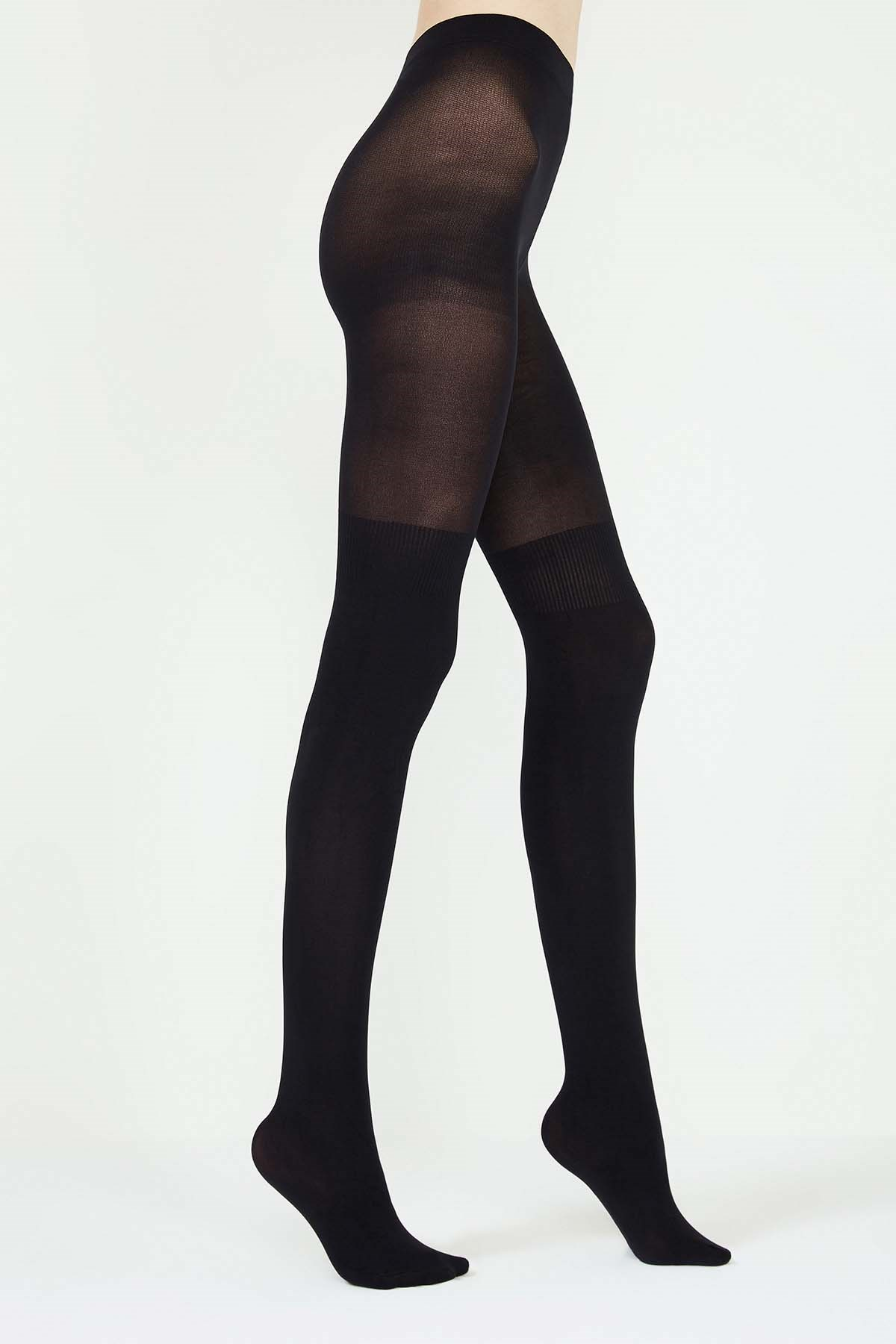 Penti Over Knee Tights