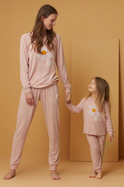 Catherines Kids Pyjama Set