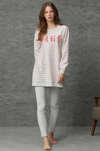Catherines Women Pyjama Set