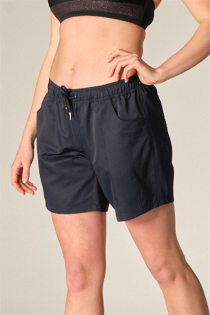 C&City Women Sea Short BN-12