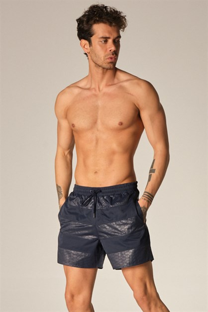 C&City Men Sea Short K-103