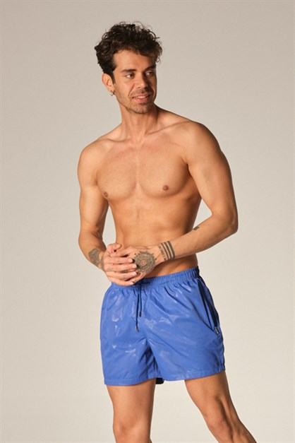 C&City Men Sea Short K-155