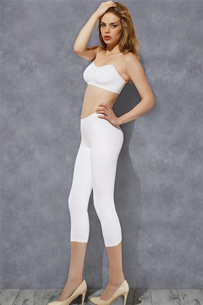 Doreanse 8011 Women Tight Bottom
