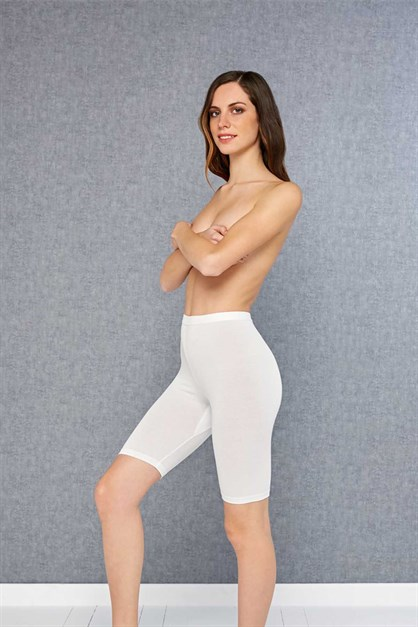 Doreanse 9910 Woman Thermal Tights