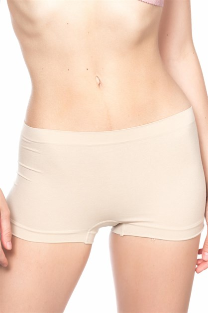 Emay 3000 Seamless Boxer