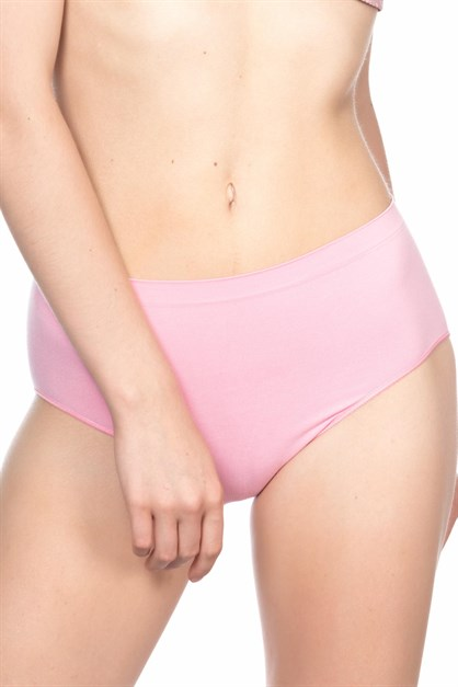 Emay 3002 Seamless Boxer