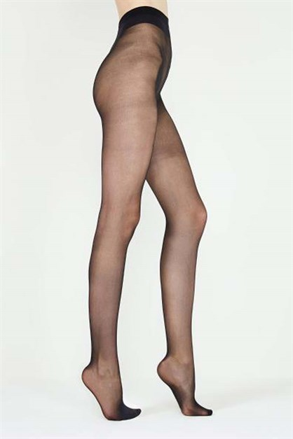 Penti Cream Tights