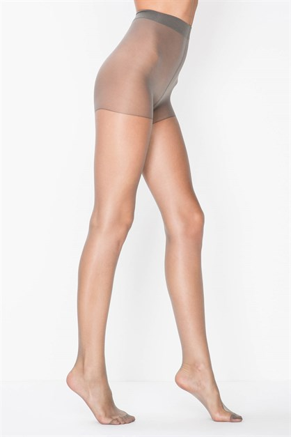 Penti Fit 15 Tights