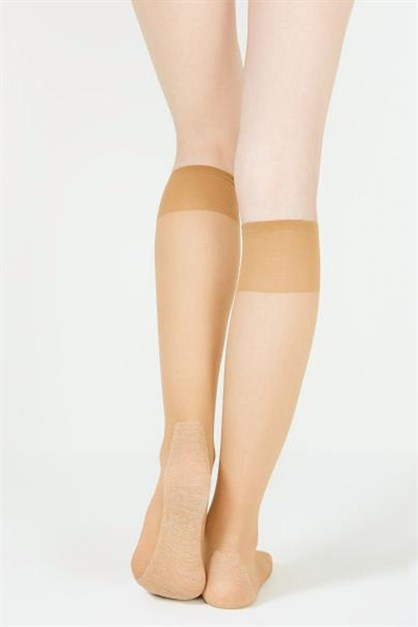Penti Comfort Knee High Sock