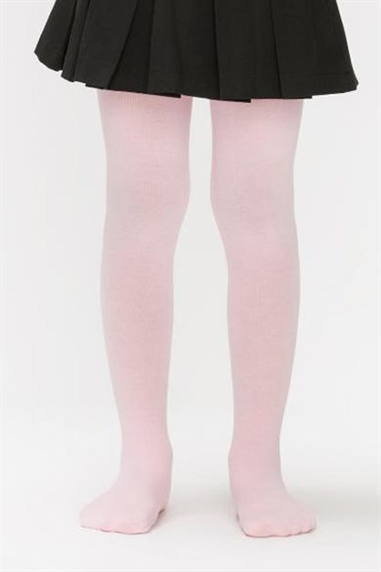 Penti Pretty Kids Micro 40 Tights