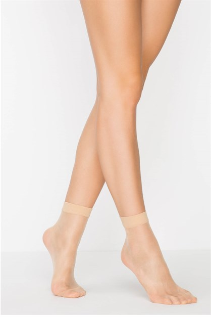 Penti Invisible Knee High Sock
